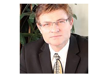 Fontana criminal defense lawyer Shaffer Cormell