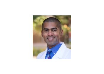Hayward ent doctor Shaheen M Counts, MD