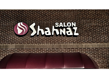 Irving beauty salon Shahnaz Salon