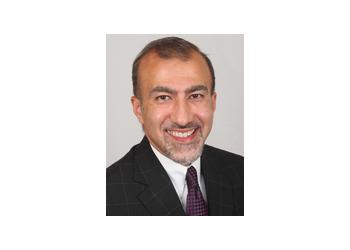Fullerton orthopedic  Shahram Solhpour, MD