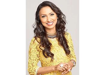 New York patent attorney Shahrina Ankhi-Krol