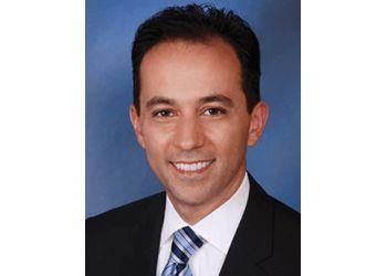 Huntington Beach gastroenterologist Shahrooz Bemanian, MD, FACP, MA, MS - DIGESTIVE DISEASE CONSULTANTS OF ORANGE COUNTY