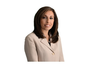 Dayton immigration lawyer Shahrzad P. Allen