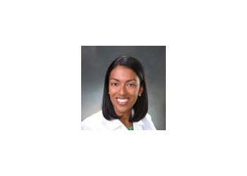 Lubbock endocrinologist Shaili K. Felton, MD