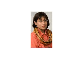Kent endocrinologist Shaista Quddusi, MD