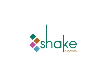 Tampa advertising agency Shake Creative