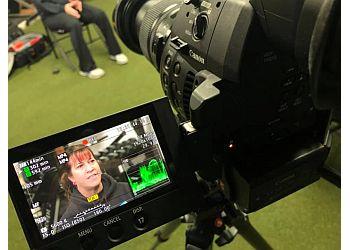 Richmond videographer Shakewell Studios