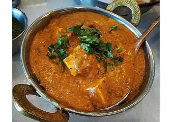 Louisville indian restaurant Shalimar Indian Restaurant