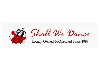 Shall We Dance Tucson Dance Schools