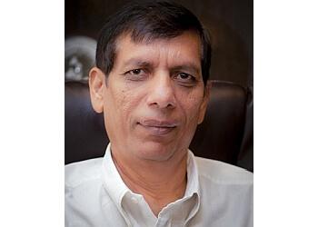 Garland psychiatrist Shamji Badhiwala, MD