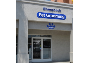 3 best pet grooming in chula vista ca threebestrated chula vista pet grooming shampooch pet grooming solutioingenieria Gallery