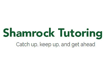Torrance tutoring center Shamrock Tutoring