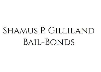 Ann Arbor bail bond Shamus P. Gilliland Bail Bonds