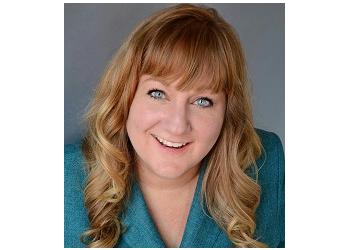 San Diego divorce lawyer Shana J. Black