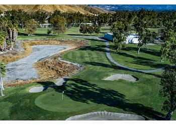 San Bernardino golf course Shandin Hills Golf Club