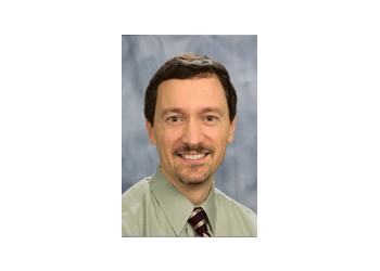 Cary psychiatrist Shane A. Boosey, MD