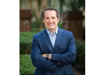 Columbus cardiologist Shane B. Darrah, MD, FACC