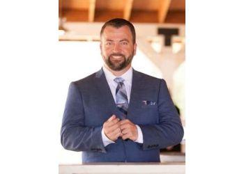 Boise City insurance agent Shane Butler - Butler Insurance Services