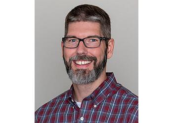 Denton primary care physician Shane J. Ashford, DO