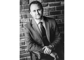 Arlington criminal defense lawyer Shane Lewis - THE LAW OFFICE OF SHANE LEWIS