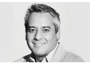 St Paul real estate agent Shane Montoya