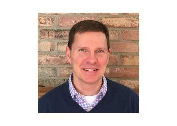 Pittsburgh endocrinologist  Shane O. LeBeau, MD, ECNU - UPMC ENDOCRINOLOGY AND DIABETES CENTER