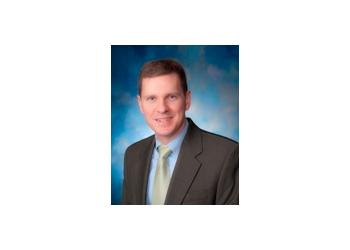 Pittsburgh endocrinologist  Shane O. LeBeau, MD, ECNU