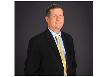 Pasadena dui lawyer Shane Pellerin