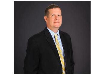 Pasadena medical malpractice lawyer Shane Pellerin - Shane Pellerin Law Firm, PC