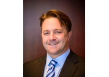 Norman pain management doctor Shane Stidham, MD
