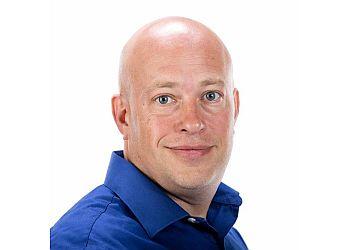 Indianapolis estate planning lawyer  Shane Toland