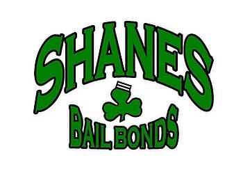 Overland Park bail bond Shane's Bail Bonds