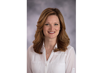 Lincoln endocrinologist Shannon E. Wakeley, MD - COMPLETE ENDOCRINOLOGY