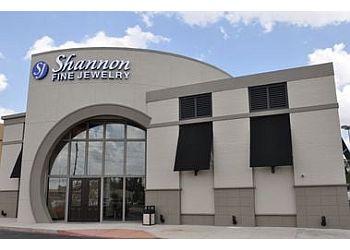 Houston jewelry Shannon Fine Jewelry