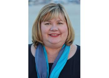 Long Beach real estate agent Shannon Jones