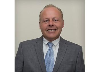 Tulsa real estate lawyer Shannon K. Davis