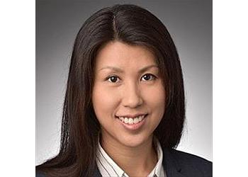 Virginia Beach neurosurgeon Shannon Clark, MD