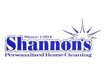 Reno house cleaning service Shannon's Personalized Home Cleaning