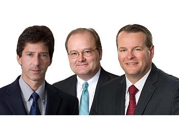 Virginia Beach personal injury lawyer Shapiro & Appleton