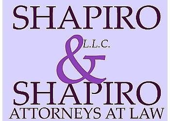 Baton Rouge estate planning lawyer Shapiro & Shapiro, LLC
