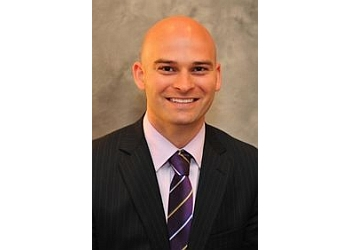Bridgeport plastic surgeon Shareef Jandali, MD