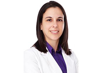 Dallas primary care physician Shari Gamarnik, MD