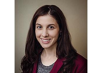Salem employment lawyer Sharia Mayfield