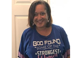 Greensboro bail bond Sharon Bigelow Bailbonding