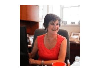 Kansas City social security disability lawyer Sharon J. Meyers