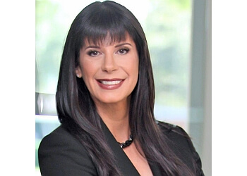 Plano real estate agent Sharon Ketko