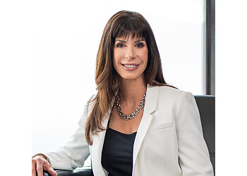 Plano real estate agent Sharon Ketko - THE SHARON KETKO GROUP