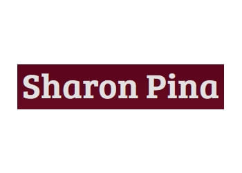 Sharon Pina Tax Preparation