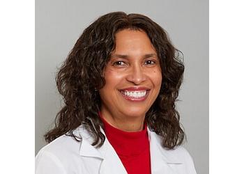 San Antonio oncologist SHARON T. WILKS, MD, FACP - TEXAS ONCOLOGY-SAN ANTONIO NORTHEAST
