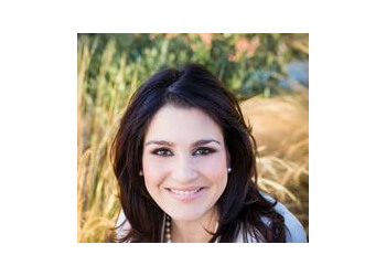 Pasadena neurologist Sharon Yegiaian, MD